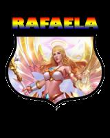http://bolanggamer.blogspot.com/2017/11/build-rafaela-tanky-support-yang-tidak.html