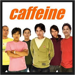 Koleksi Lagu Caffein Band Mp3 Full Album Rar Terpopuler