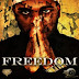 2324Xclusive Media: Burna Boy @burnaboy – Freedom