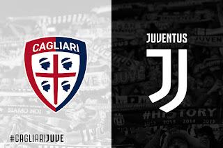 مشاهدة مباراة يوفنتوس وكالياري بث مباشر بتاريخ 03-11-2018 الدوري الايطالي