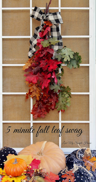 five-minute-fall-leaf-swag-love-my-simple-home.com