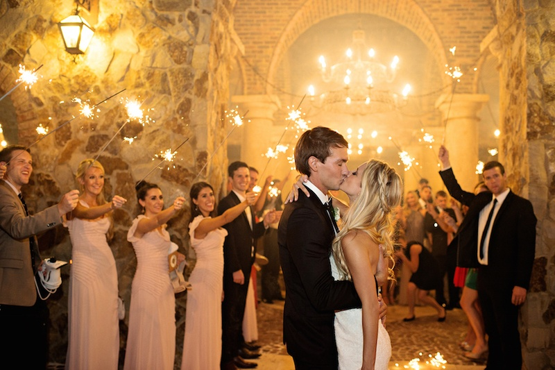 Image result for 3 Reasons to Buy Long Wedding Sparklers