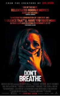 Download Film Don't Breathe (2016) 720p HDRip Ganool Movie