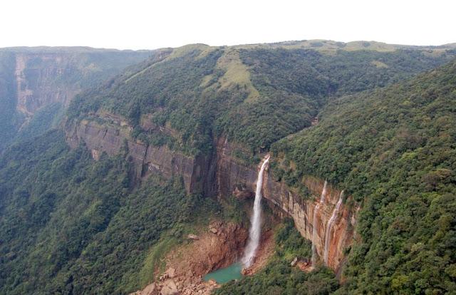 15 Lokasi Tercantik yang wajib kunjung jika anda ke india