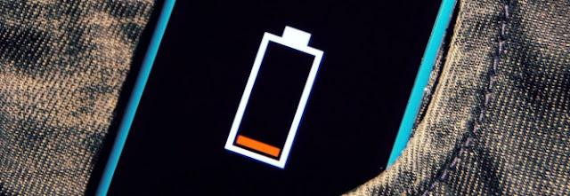 """Quer """"sugar"""" energia do celular do seu amigo? Fale com a Sony!"""
