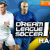 تحميل لعبة Dream League Soccer 2018 5.054 كاملة ومهكرة للاندرويد