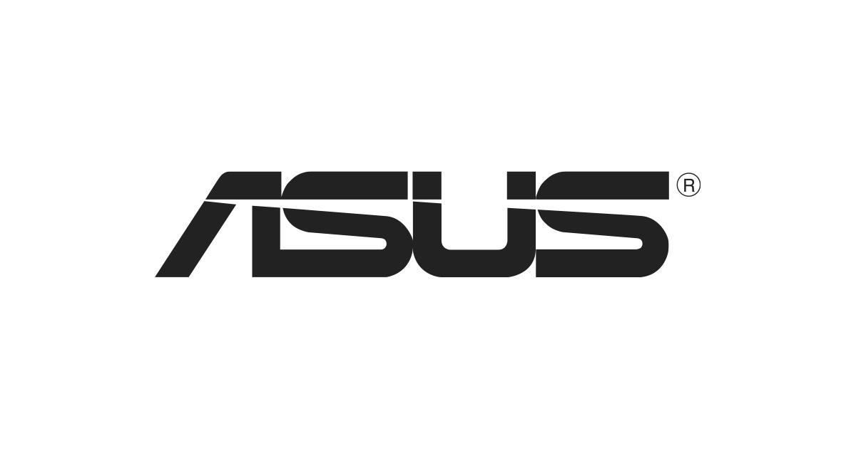 Asus_logo
