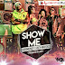 Download Audio Mp3 | Harmonize & Rich Mavoko - Show Me