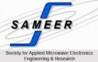 Graduate & Diploma Apprentice Trainees 2018 @ SAMEE