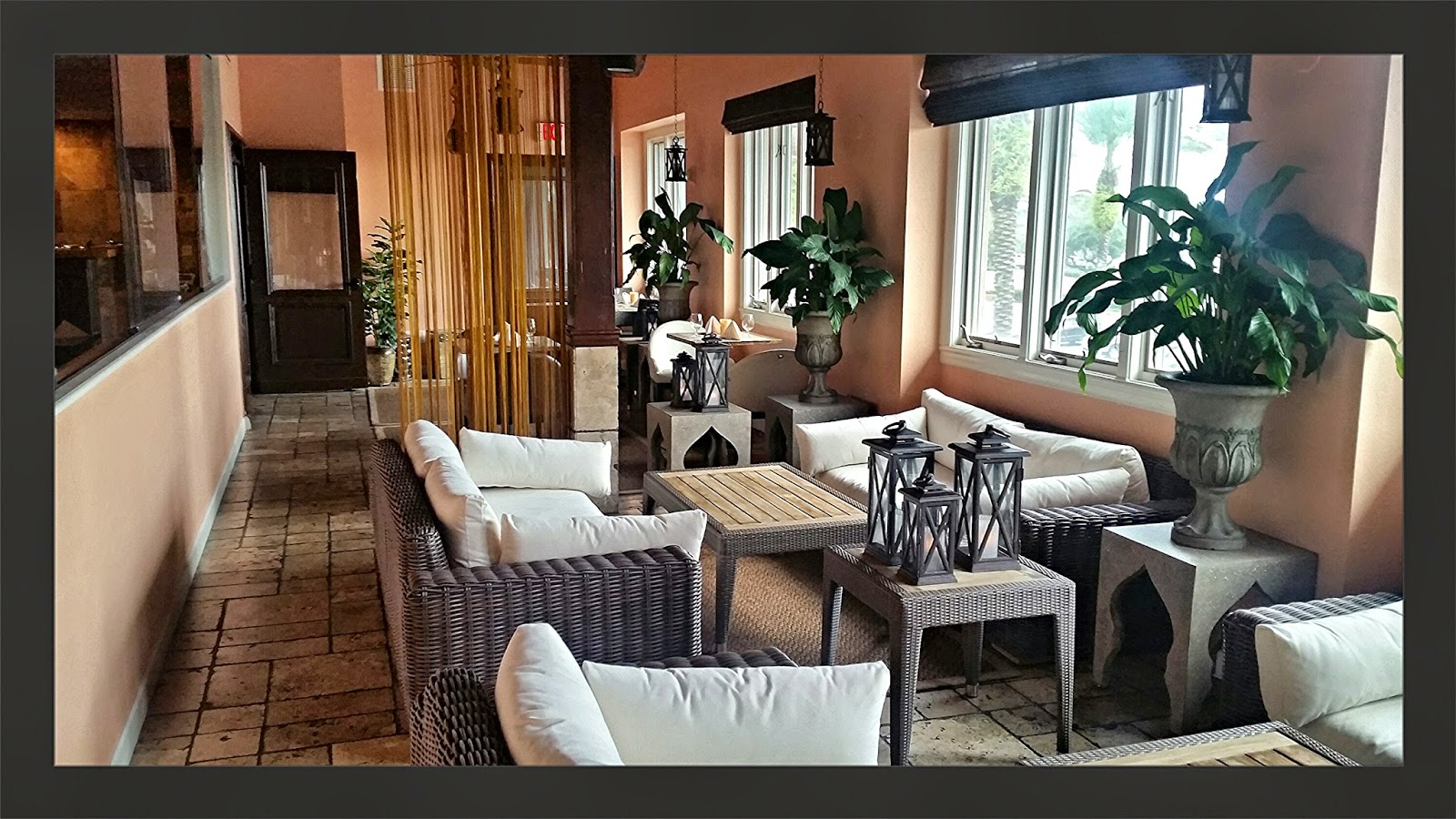 prix d 39 une v randa 10m2. Black Bedroom Furniture Sets. Home Design Ideas