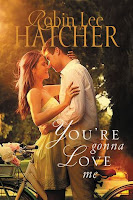 http://collettaskitchensink.blogspot.com/2018/06/book-review-youre-gonna-love-me-by.html