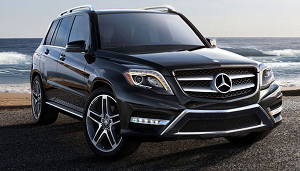 2017 Mercedes GLK msrp Nowy, Reviews, Exterior & Interior Changes, Specs, Performance, Engine, Release Date, Price And Rumors