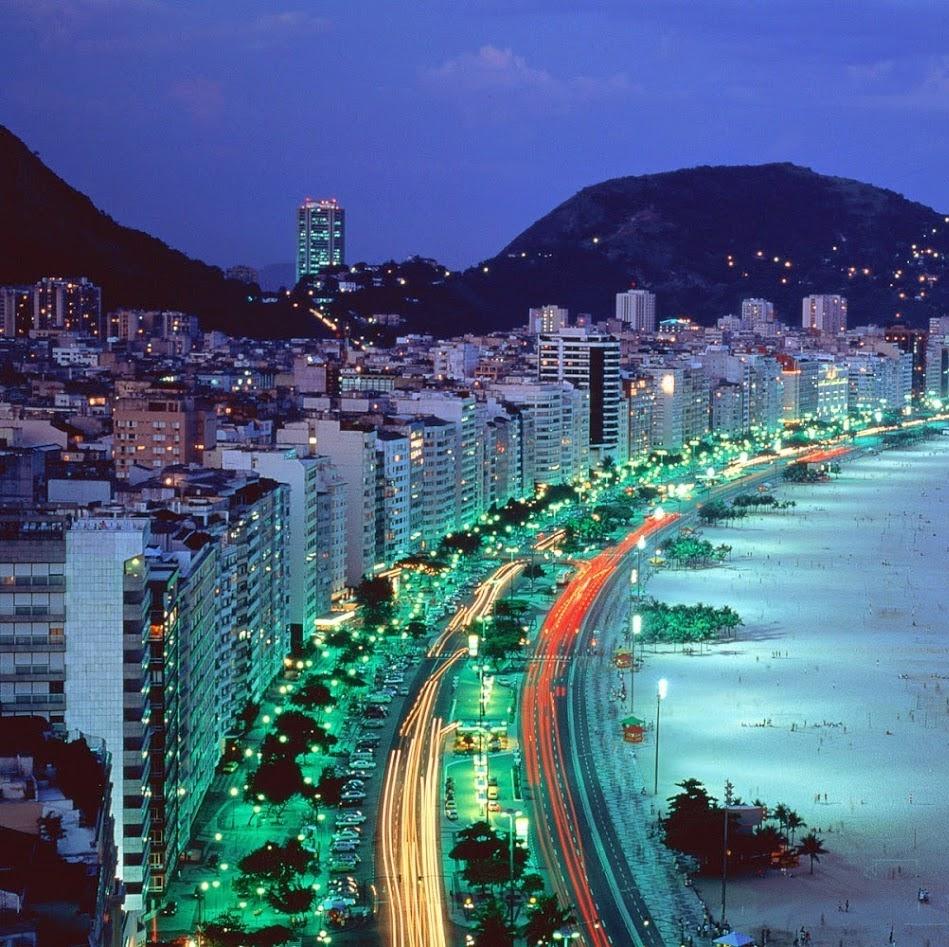 57bd04b50 O MELHOR DO BRÁS, Busca por Lojas no Brás em São Paulo, Aqui você encontra  as melhores lojas de moda no atacado e varejo localizados no Brás em São  Paulo e ...