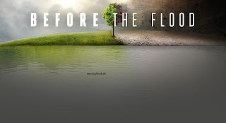 Download Film Terbaru Before the Flood (2016) Full Movie