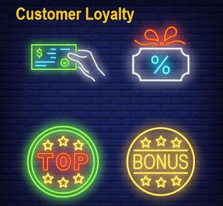 7 Strategi Membangun Loyalitas Pelanggan
