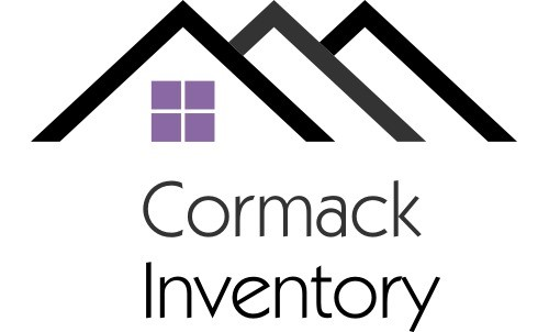 Cormack Inventory