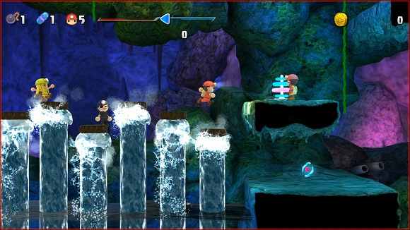spelunker-party-pc-screenshot-www.ovagames.com-1