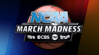 2016 NCAA Division I Men's Basketball Championship