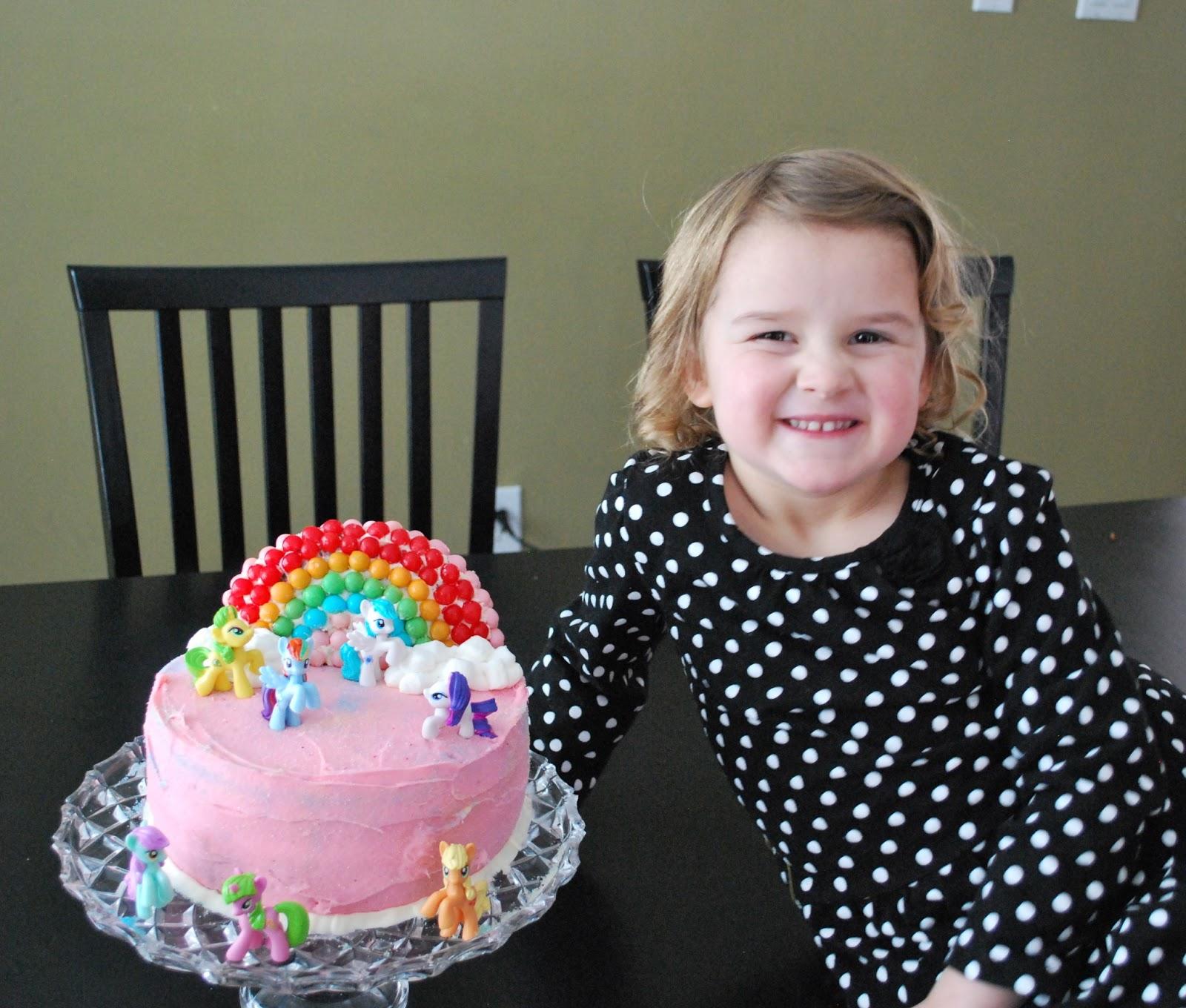 Cline's Corner: Happy Birthday Katie And Aida