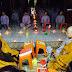 Thông báo: CLB thanh thiếu niên Phật tử chùa Đình Quán chính thức hoạt động trở lại