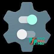 App Ops PRO Patched APK