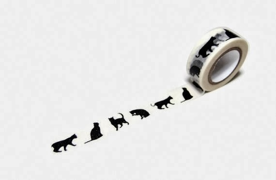 https://www.etsy.com/listing/178075509/washi-tape-cat-kitten-animal-theme-black?ref=favs_view_4