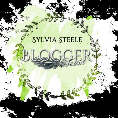 https://www.sylvia-steele.de/