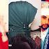 والدة الشاب المغربي اللي قالو تزوج بصاحبو ودارو لعرس تكشف حقائق خطيرة (تفاصيل جد صادمة)