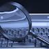 اداة تسهل عليك البحث عن البرامج و الملفات داخل حاسوبك