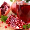 Amazing..! Juices to Lower Cholesterol Level