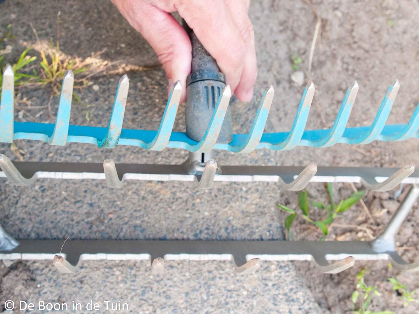 hark gardena streuding streudeg