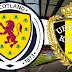 Σκωτία-Βέλγιο (preview)