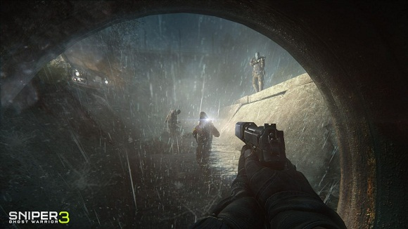 sniper-ghost-warrior-3-pc-screenshot-isogames.net-1