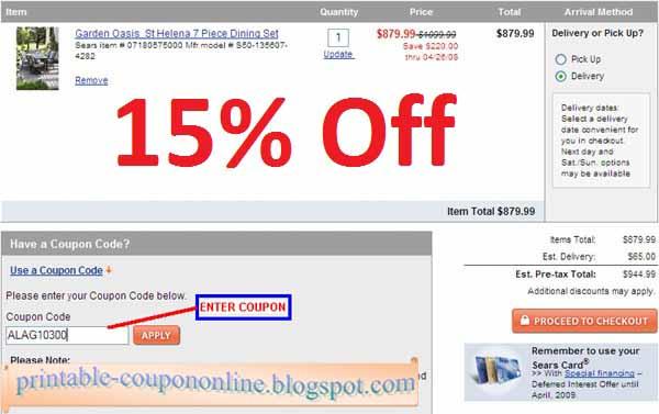 Amazon online coupon codes