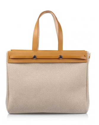 9f23585c8f18 If you re like me and you like designer bags and accessories but you just  don t have the budget for it