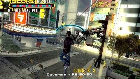 Download Game Ppsspp Underground 2