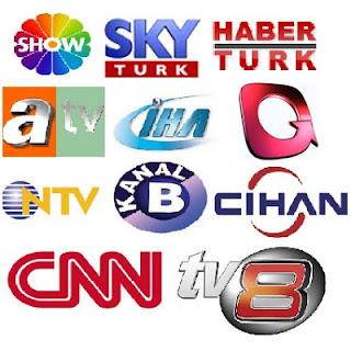 Gazete TV Muhabirleri, Basın Televizyon Program Yapımcıları Gazete Yazarları, Cep Telefon Numaraları ve Önemli Telefonlar. taahhüdü ihlal hapsen tazyik. taahhüdü ihlal cezası erteleme