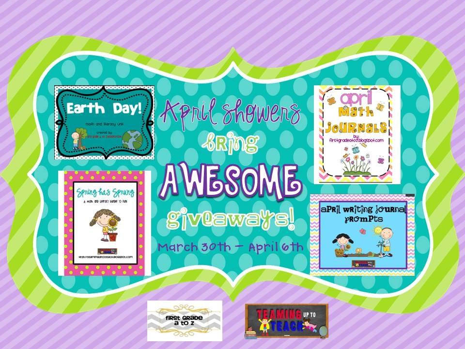 Check Out This Awesome Winner Winner Chicken Dinner Pubg: First Grade A To Z: Winner Winner Chicken Dinner