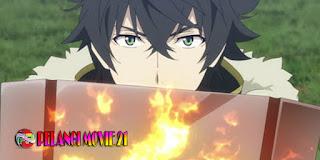 Tate-no-Yuusha-no-Nariagari-Episode-17
