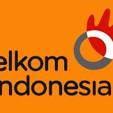 Lowongan Kerja PT. Telekomunikasi Indonesia (Telkom Indonesia) Oktober 2017