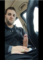 [2273] Masturbate in the car