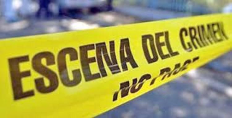 Fallece cuarto estudiante de la UACM baleado en la Gustavo A. Madero