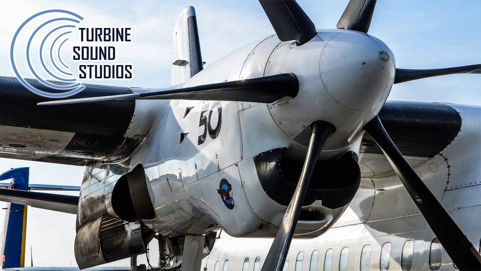 FSX/FSX:SE/P3Dv2/P3Dv3/P3Dv4] Carenado - Fokker F50 v1 1 /Turbine
