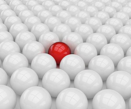 Costos y diferenciación como ventaja competitiva