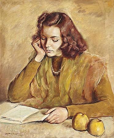 Francesc Domingo Segura, Maestros españoles del retrato, Retratos de Francesc Domingo Segura, Pintor Francesc Domingo Segura, Pintores Catalanes