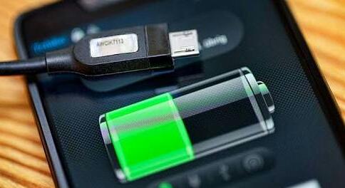 Tips semoga baterai smartphone tahan lama