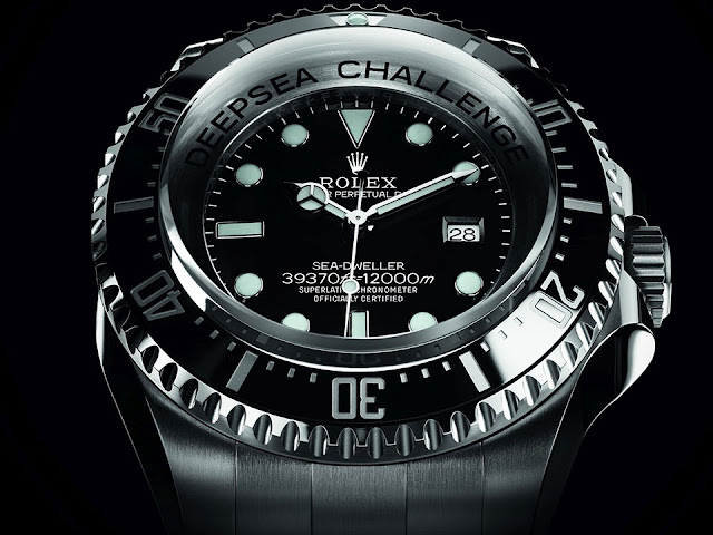 Loans on Luxury Watches
