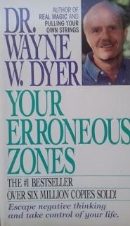 https://www.goodreads.com/book/show/39677979-your-erroneous-zones