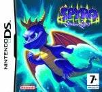 Spyro - Shadow Legacy