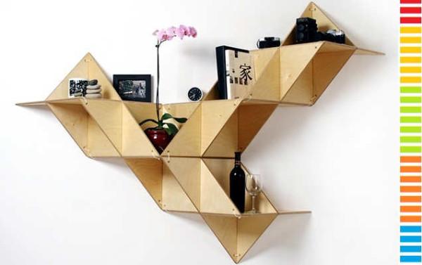50 Hiasan Dinding Unik Untuk Kamar Dan Ruang Tamu Desainrumahnya Com